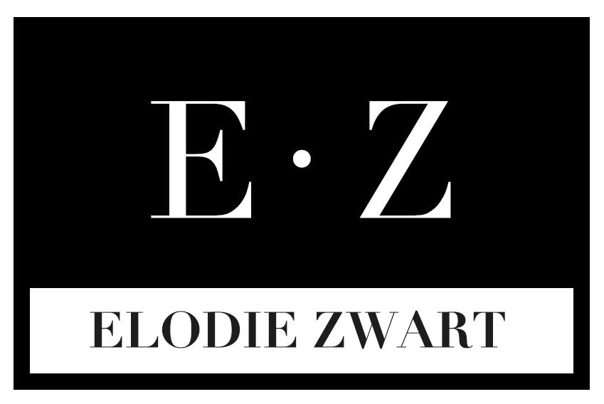 E · Z - Elodie Zwart